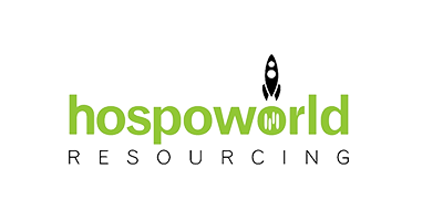 Contact Hospoworld - Hospitality jobs and recruitment